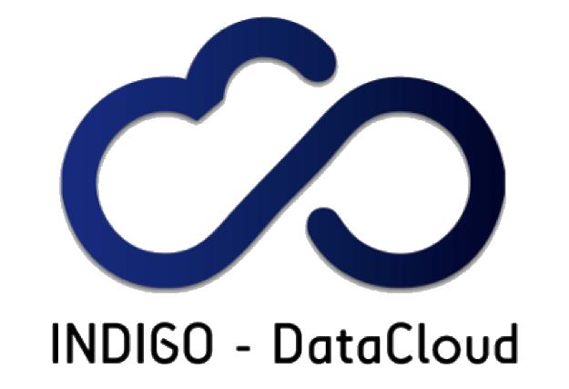 Indigo - DataCloud
